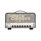 Bogner-Atma-icon