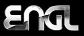 engl_logo