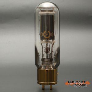 LINLAI HIFI 845 TUBE -1