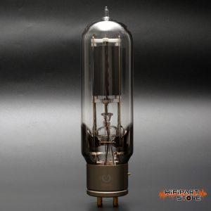 LINLAI Replice WE845 TUBE -1