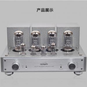 Line Magnetic LM-216IA-13