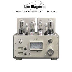 Line Magnetic LM-219IA-31